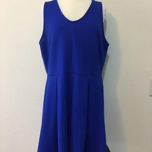 Dresses & Skirts - Summer Blues